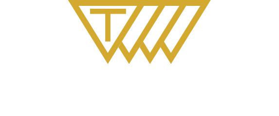 SPS Trelleborg